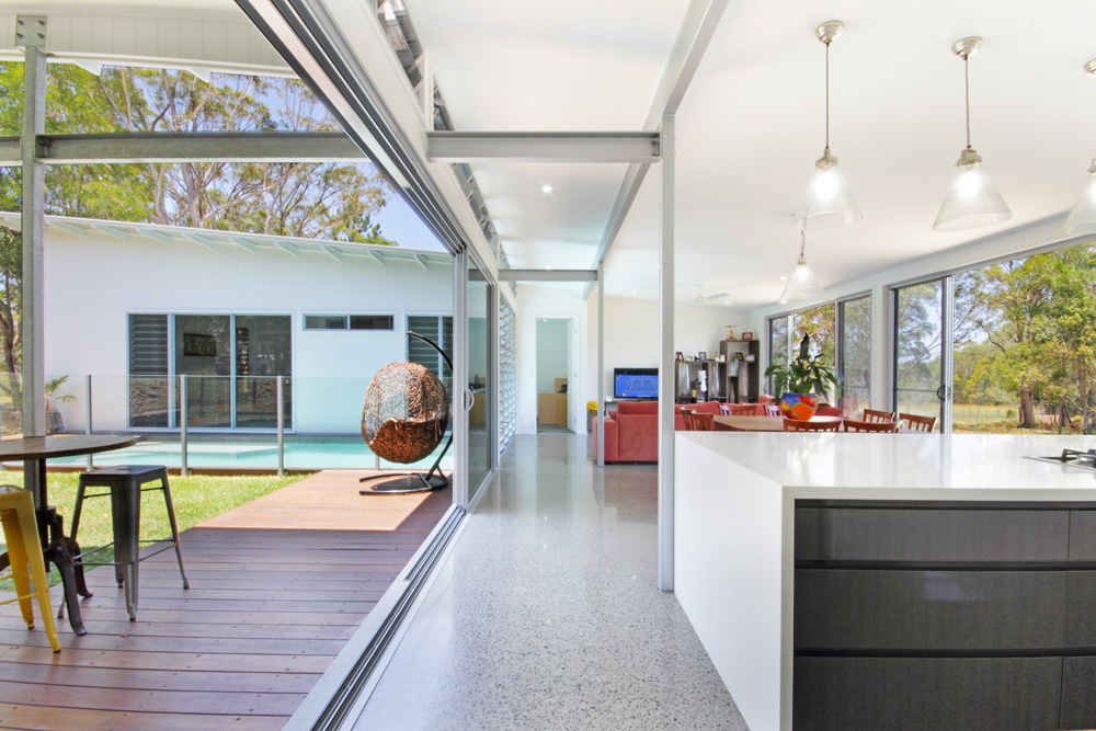 Excellent Luxury Home Designs Qld Pictures Simple Design Home